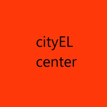 city El center